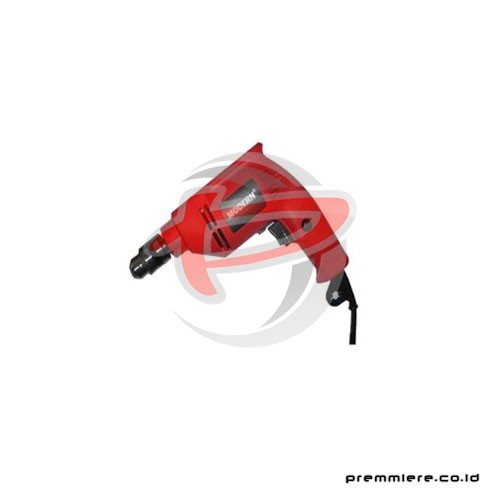 Electric Drill [M-2100C]